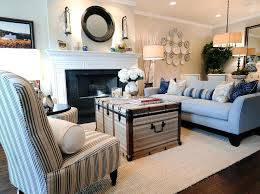 classic coastal living decor ideas house decorations and furniture