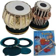 dhama jori sheesham wood maharaja drums dhama sheesham dayan tabla top 19 drums tablas instruments for everyone
