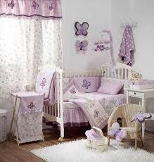 Crib Bedding Bale Images Baby Cot Sets Uk Nursery Bedding Bale Shocking