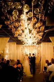 best 25 chandelier wedding decor ideas on pinterest chandelier