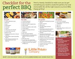 Backyard Bbq Grill Company by Ultimate Summer Grilling Tips