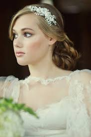 hair accessories nz hair accessories bridal weddings auckland