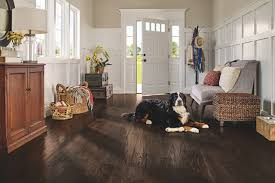Distressed Laminate Flooring Distressed Wood Flooring Armstrong Flooring Residential