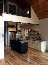 mission kitchen island 358 best cliqstudios customer kitchens images on
