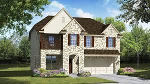 highland horizon 50 u0027 homesites new homes in round rock tx