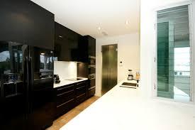 brisbane kitchen design kelvin grove renovation 2 jpg