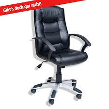 Bequeme Esszimmerst Le Leder Stühle U0026 Hocker Bürostühle Drehstühle Günstig Online Bei
