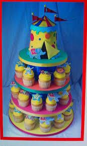 circus cake cakes pinterest circus cakes cake and birthdays