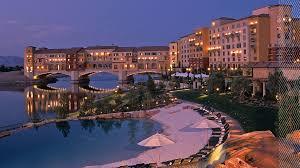 Map Of Hotels On The Las Vegas Strip by Luxury Getaway Hotels