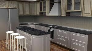 3d Kitchen Design Software Free Kitchen Makeovers Kitchen Remodel Software Free Kitchen Cabinet