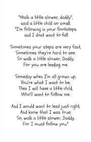 best 25 happy fathers day poems ideas on pinterest poem on