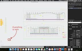 solved pen assignment plot style set up as default autodesk