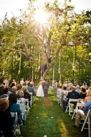 wedding venues ga the ruins at kellum valley farm weddings