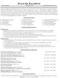 Human Resource Resume Samples Resume Sample Human Resources Resume Summary Administrative