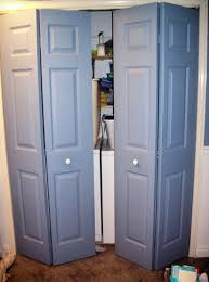 Lowes Folding Closet Doors Closet Door Knob Thaicuisine Me