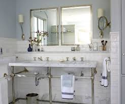 pretty design marble bathroom vanity countertops tops pros