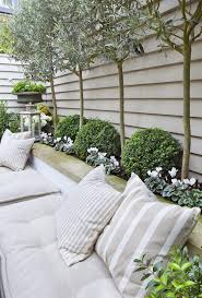 Gartengestaltung Mit Steinen Und Grsern Modern 857 Best Images About Garten Haus On Pinterest Decks Natural