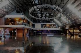 melbourne function venues corporate u0026 party venue hire