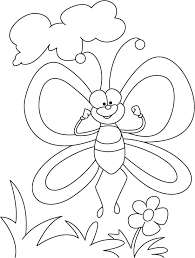 coloring pages download free pictures of photo albums coloring pages download free at best all