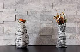 Kitchen Tiles Wall Designs by Kitchen Backsplash Ideas Bathroom Fireplace Ideas