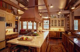 Reclaimed Wood Kitchen Cabinets by Modern Image Of Motor Top Remarkable Yoben Awesome Top Mabur