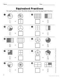 best 25 comparing fractions ideas on pinterest fraction games