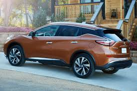 nissan murano interior 2016 2016 nissan murano warning reviews top 10 problems you must know