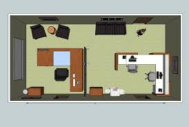 Small Office Design Layout Ideas by 3d Office Design Service Wny Office Space