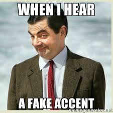 Accent Meme - opinion the economics of foneh foreign accent syndrome ynaija