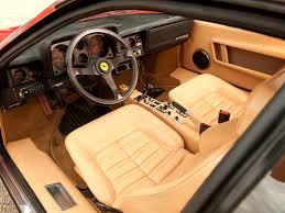 group test ferrari 512bbi boxer porsche 911 turbo 930 vs