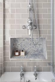 subway tile bathroom floor ideas amazing kitchen and bathroom tiles 25 best bathroom flooring ideas