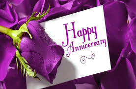 wedding anniversary images happy wedding anniversary wishes quotes messages with images