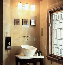 strikingly design ideas 17 guest bathroom designs home design ideas