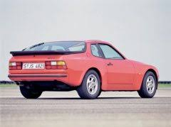 slammed porsche 944 porsche 944 car reviews motoring magazine