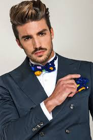 mariano di vaio hair color mariano di vaio hairstyle mariano di vaio photo shared by