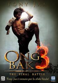 film streaming ong bak 3 l ultime combat english hindi dubbed movies ong bak 3 2010 hindi dubbed movie