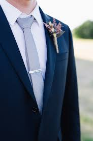 an elegant cocktail style wedding polka dot tie wedding and