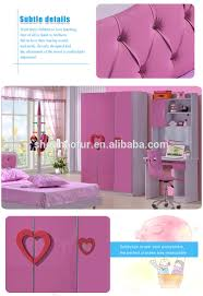 Bedroom Furniture Low Price by High Gloss Pink Bedroom Furniture Eo Furniture