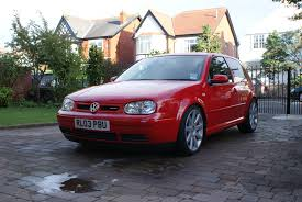 volkswagen bora modified golfgtiforum co uk an independent forum for volkswagen golf gti