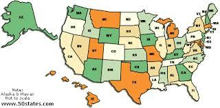 usa map with alaska and hawaii united states map including alaska and hawaii maps of usa united