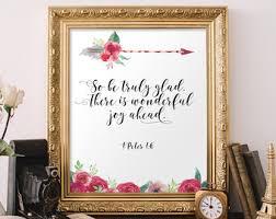 wedding quotes biblical bible verse wedding sign wedding quotes mustard yellow we