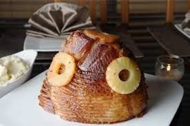 how to prepare ham for thanksgiving spiral sliced ham cooking time ham cooking time spiral sliced