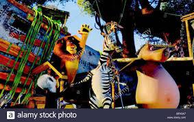 alex lion marty zebra melman u0026 gloria hippo madagascar