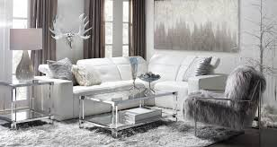 Z Gallerie Living Room Ideas Living Room Inspiration Milan Leather Sofa Sectional Z Gallerie