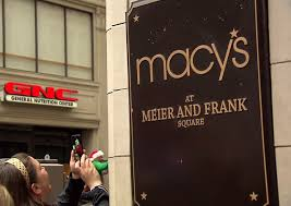 macy s drops portland parade sponsorship