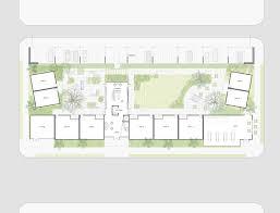 grey gardens floor plan john dutton presents grey gardens at dwell on design dutton architects