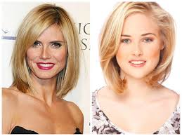 5 perfect and fresh haircut ideas for thin hair hair world magazine