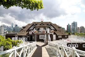 wedding venues vancouver wa barn wedding venues vancouver washington wedding venue