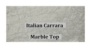 Cottage Bathroom Vanity by Inch Beadboard Grey Cottage Bathroom Vanity Carrara Marble Top 49