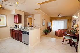 3 bedroom hotels in orlando 3 bedroom suites in orlando playmaxlgc com